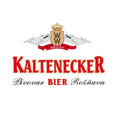 Kaltenecker Brewery Logo